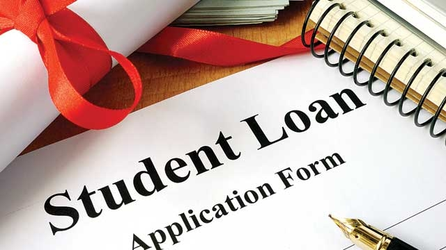 How to get the right education loan | Latest News & Updates at Daily News & Analysis