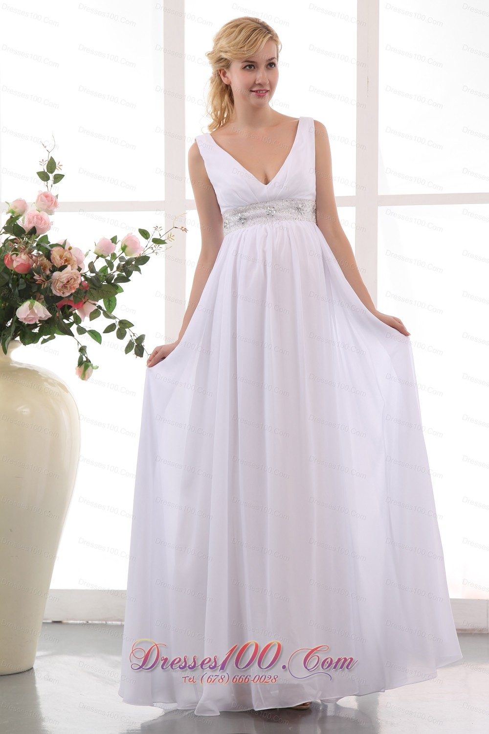clearance maternity wedding dresses clearance wedding dresses Clearance Maternity Wedding Dresses 92