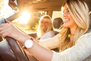 Driving Tips & Advice from Our Experts | Edmunds