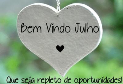 Novidades e Promoções de Julho 2017 by Fernanda Nunes de Abreu Menezes - Eventials