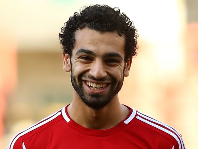 Mohamed Salah statistics history, goals, assists, game log - Liverpool