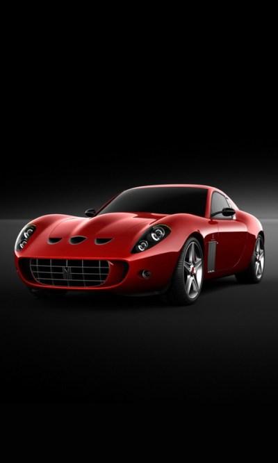 Free Ferrari Cars Live Wallpaper APK Download For Android | GetJar