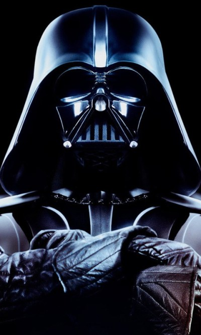 Free Star Wars HD Live Wallpaper APK Download For Android | GetJar