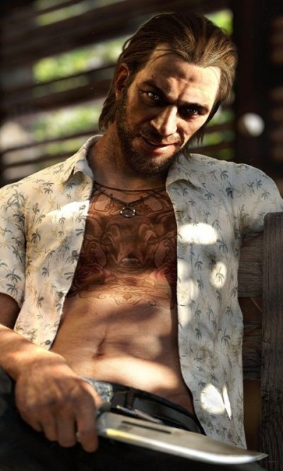Free Live wallpapers Far Cry 3 APK Download For Android | GetJar