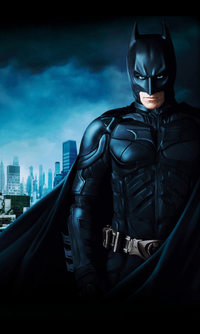 Free Batman Wallpapers Android Apps APK Download For Android | GetJar