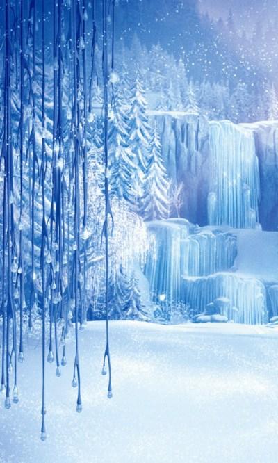 Free Frozen 2013 Live Wallpaper APK Download For Android   GetJar