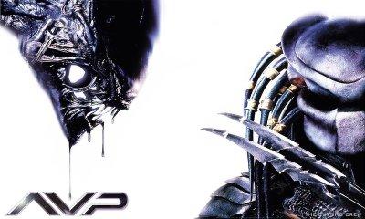 Free Alien vs Predator Wallpaper HD APK Download For Android   GetJar