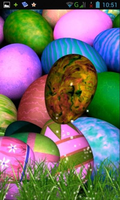 Free Easter live wallpaper free APK Download For Android | GetJar