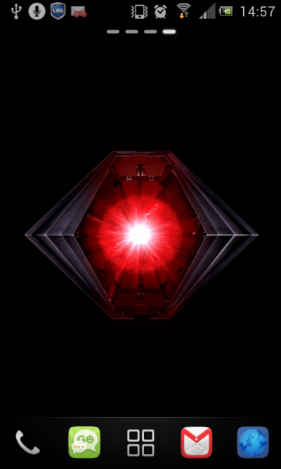 Free Motorola Droid RAZR Live Wallpaper APK Download For Android | GetJar