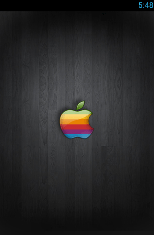 Free Apple Live Wallpaper Free APK Download For Android | GetJar