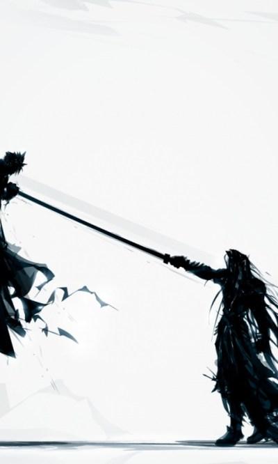 Free The Final Fantasy Images Live Wallpaper APK Download For Android | GetJar