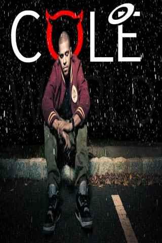 Free J Cole World Live Wallpaper APK Download For Android | GetJar