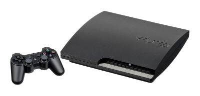 Sony has made their final PS3 - more than three years after PS4's launch