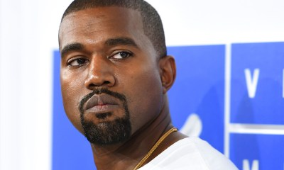 Kanye West Shares First-Ever Look at YEEZY 2019 Footwear