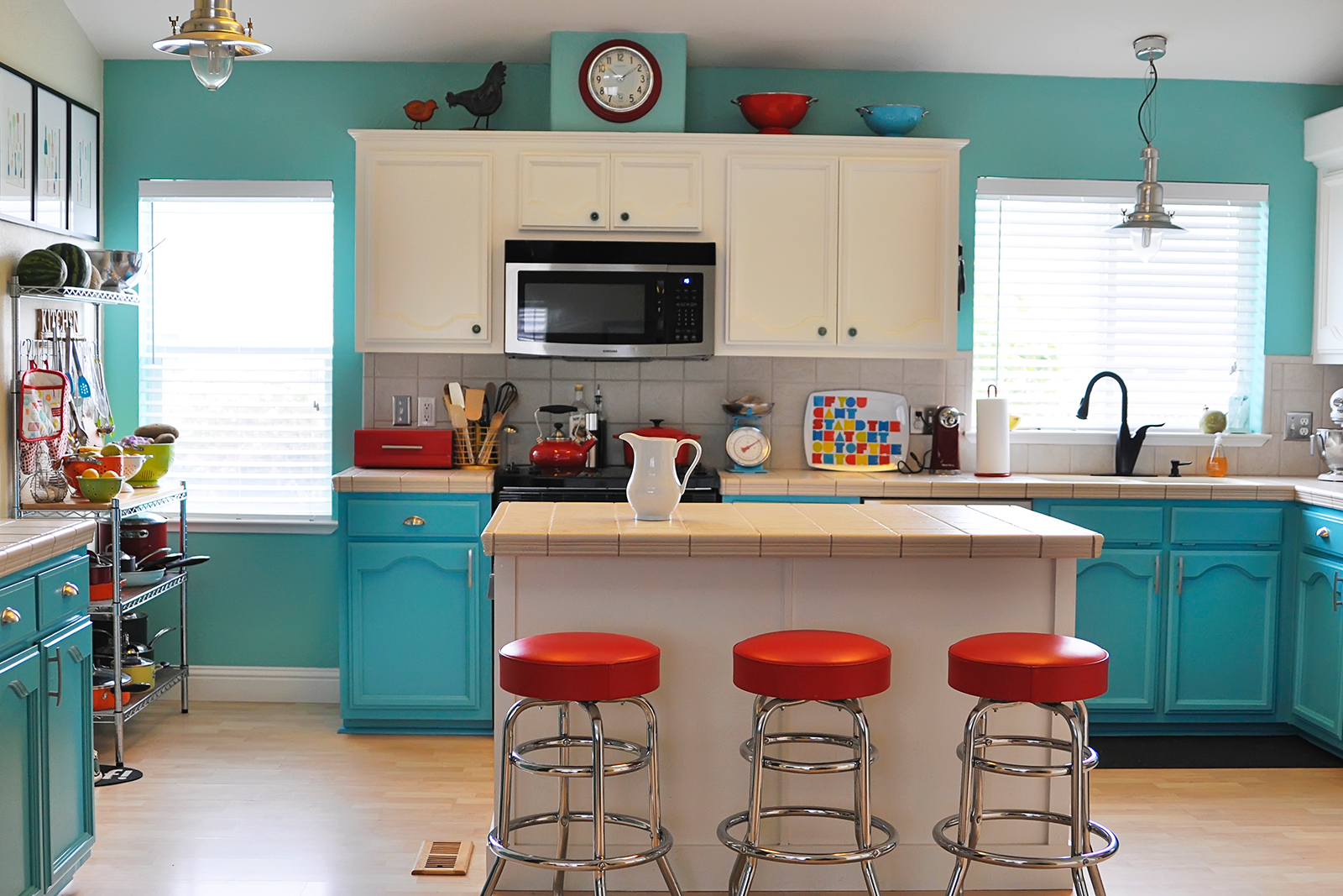 tips for kitchen remodeling kitchen remodeling Kitchen Remodeling Decisions You ll Never Regret