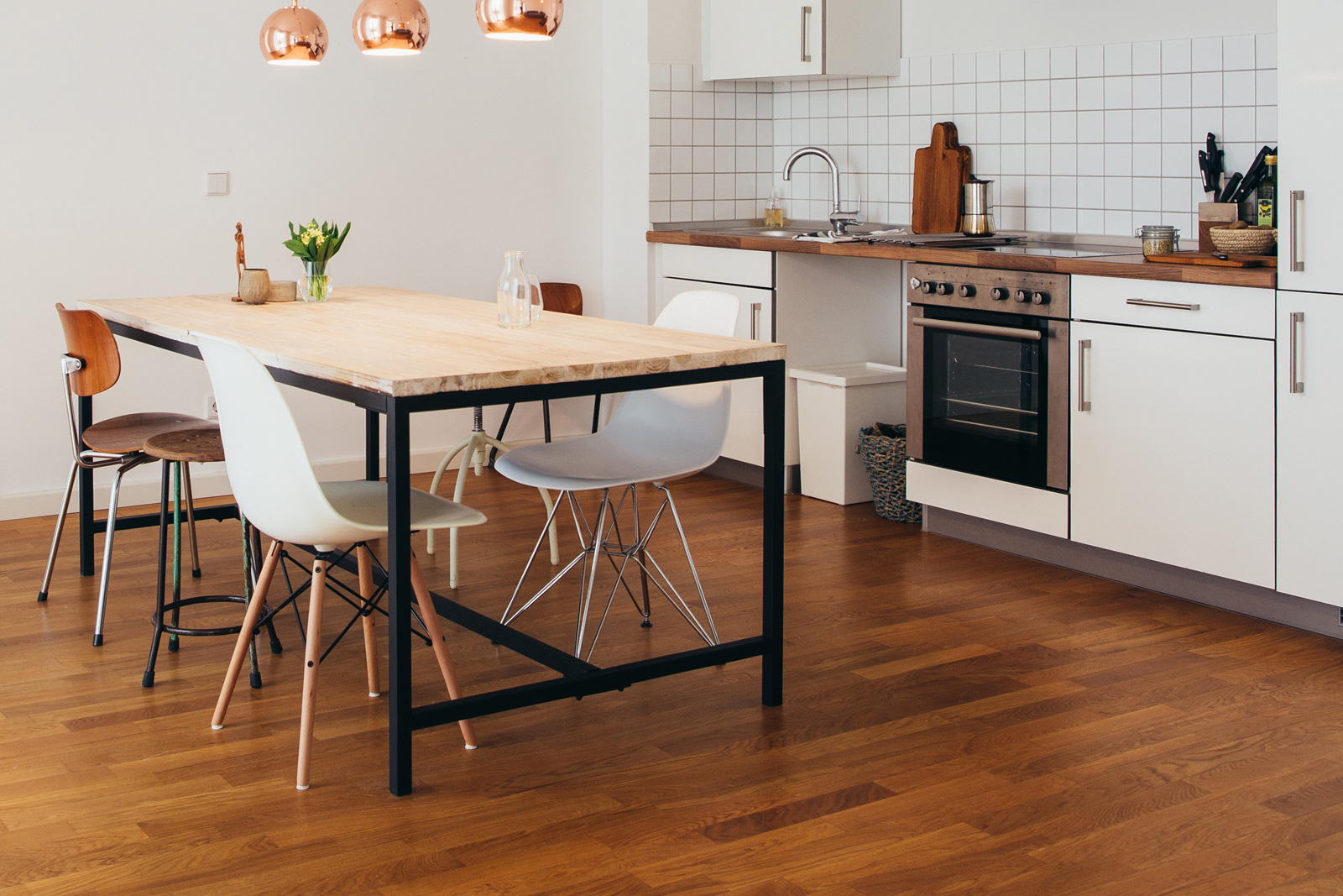smart options kitchen flooring hardwood floors in kitchen