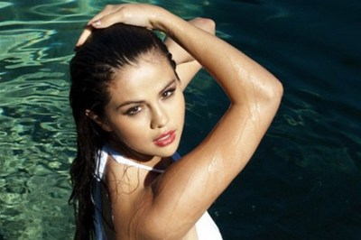 This Has To Stop: Selena Gomez Is Pop Music's Latest Victim Of Body Shaming | Idolator