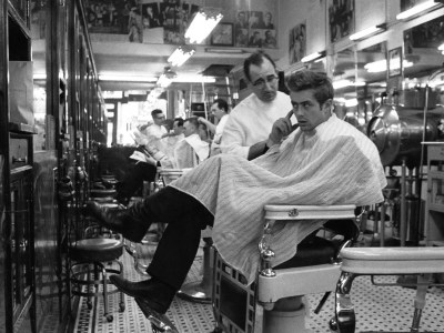 James Dean: Press photographer Dennis Stock on how he came ...
