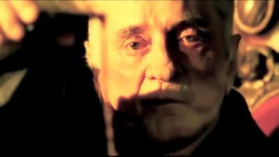 The story behind Johnny Cash's 'Hurt', still the saddest music video of all time | Features ...