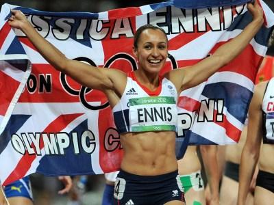 London 2012 Olympics: Team GB's medal winners part 1 | The ...