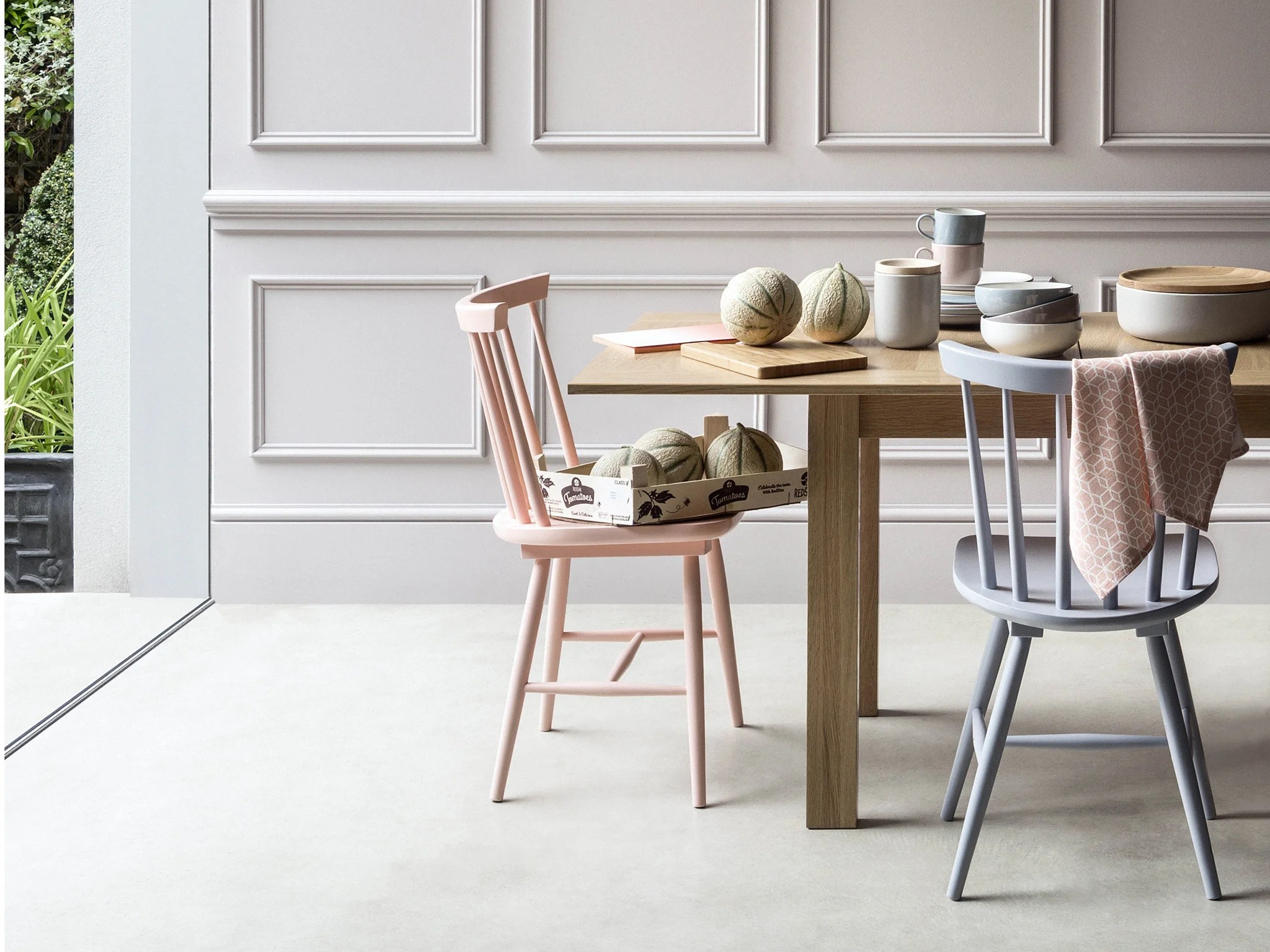 best dining chairs ikea john lewis habitat marks and spencer west elm a comfortable kitchen chairs