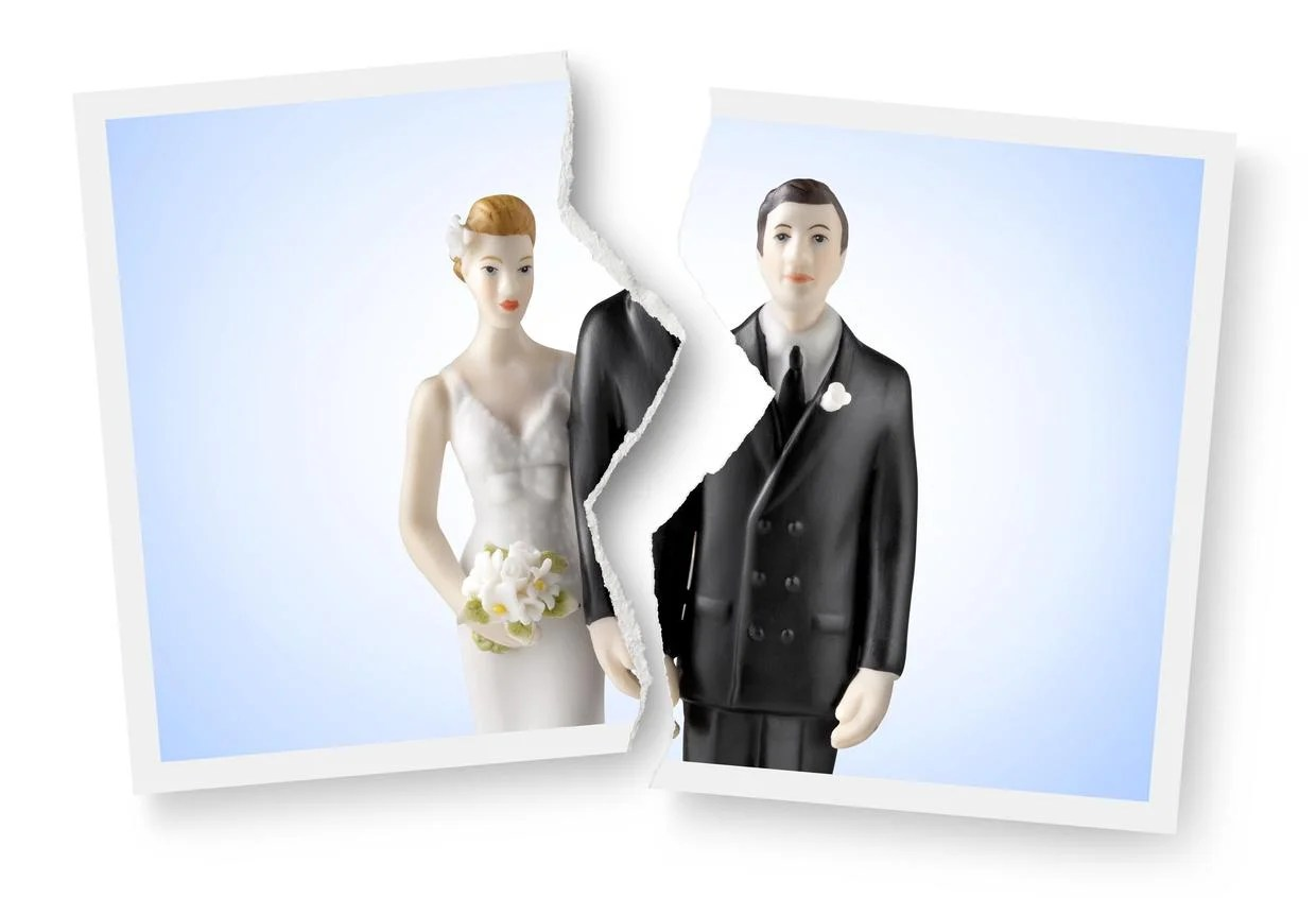 british couples wedding loans rise more half fiancees applications a wedding loans This is what happens next when you object at a wedding
