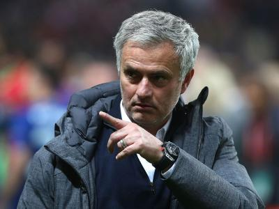 Jose Mourinho has forensically analysed the Manchester United squad and knows exactly the ...