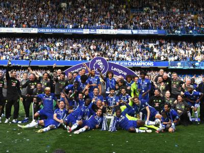 Premier League predictions: Who will win, which teams will be relegated, best new signing and ...