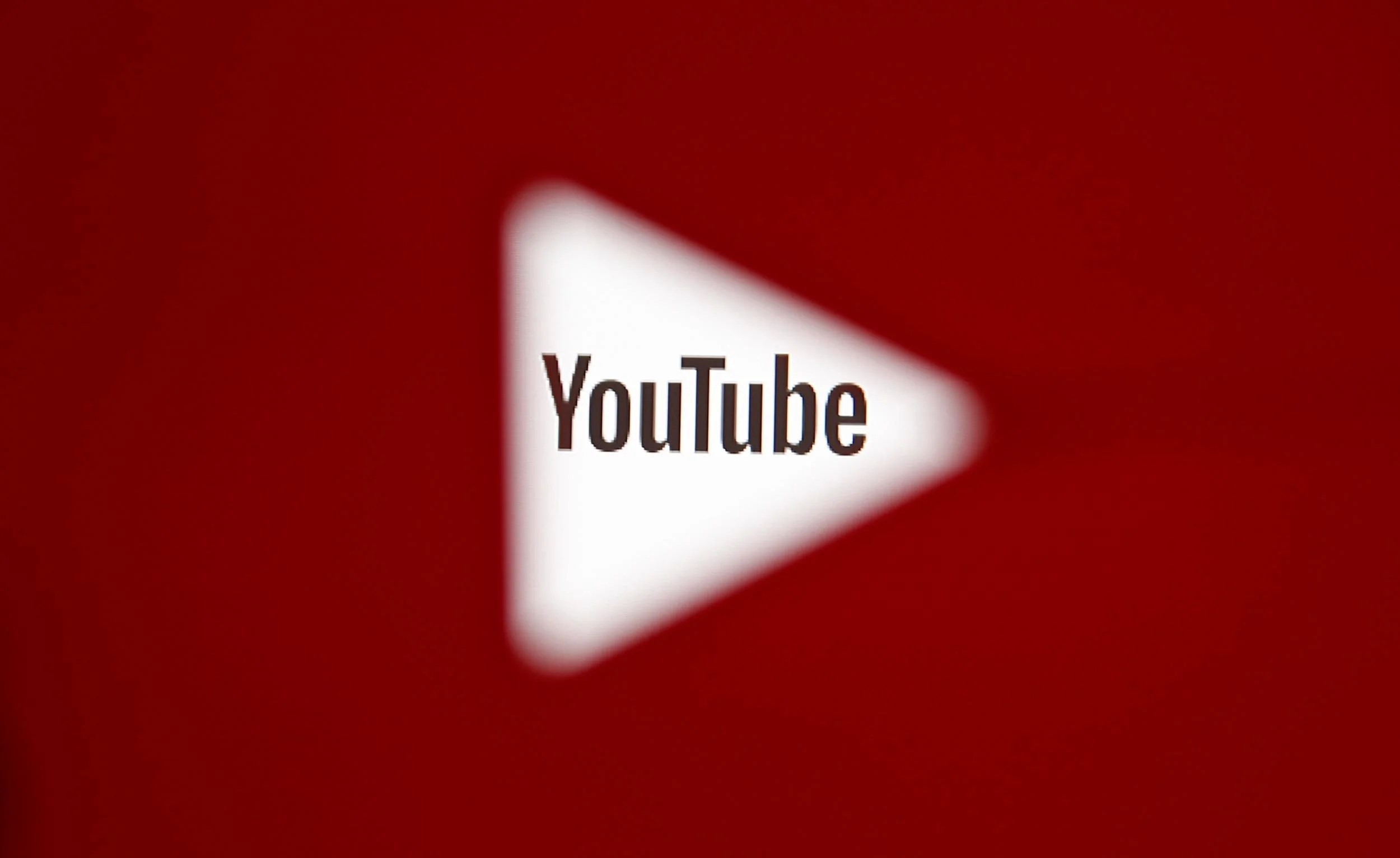 Videoder  YouTube video download app hits 40m installs despite new     YouTube video download app Videoder lets people access content offline for  free  but it goes