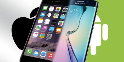 Switching from iPhone to Android? Here's How to Move All Your Stuff
