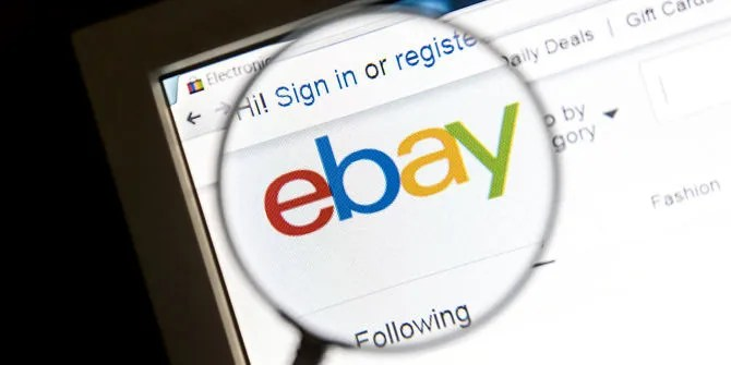 10 eBay Scams to Be Aware Of 10 eBay Scams to Be Aware Of ebay phishing scam risk