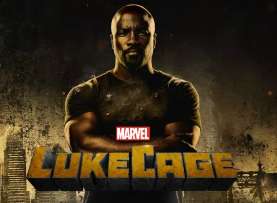 Marvel s Luke Cage   Next Episode Marvel s Luke Cage