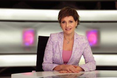 Nem Kálmán Olga hozza a nézettséget az ATV-nek
