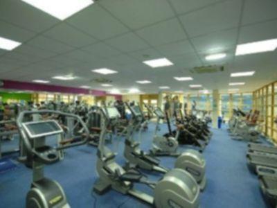 Lifestyles Peter Lloyd, Flexible Gym Passes, L13, Liverpool