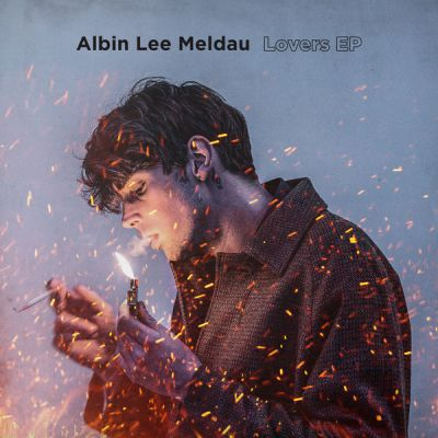 Lovers | Albin Lee Meldau – Download and listen to the album