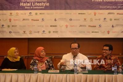 Wisata Halal Indonesia Masih Tertinggal, Ini Sebabnya ...