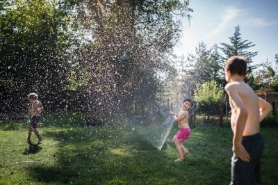 Family, Newborn, Birth Photography | Photographer | Olympia WA