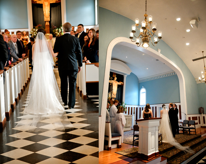 New Veron: Town & Country Chic: Part 1: New Vernon Wedding ...