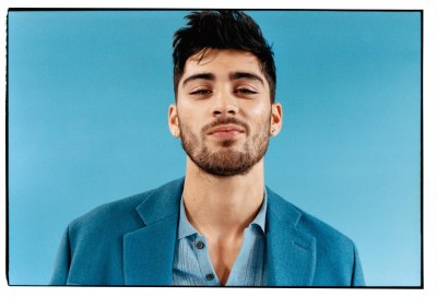 Zayn Malik on wooing Gigi Hadid, megastardom and facing his demons | London Evening Standard
