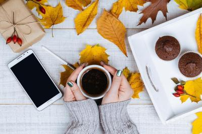 18 biggest lifestyle trends of 2016 in review from hygge ...