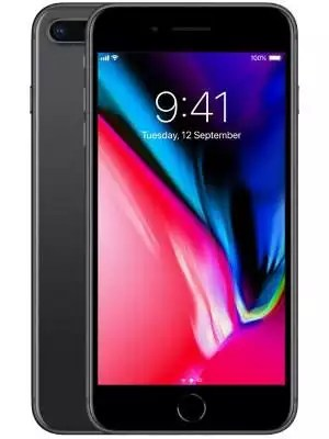 Apple iPhone 8 Plus 256GB   Price  Full Specifications   Features at     Share On  COMPARE  The Apple iPhone 8