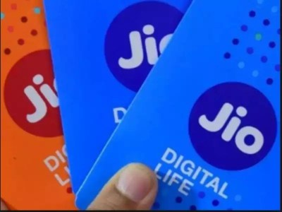 Reliance Jio is offering Rs 2,200 cashback on these smartphones | Gadgets Now