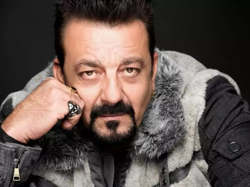 images for sanjay dutt