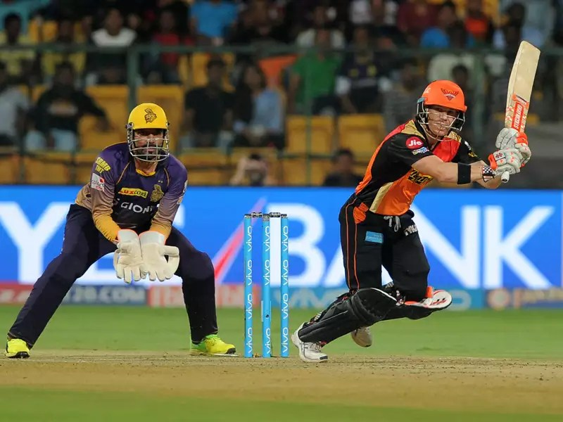 IPL auction 2018: 2018 IPL Auction: How Sunrisers Hyderabad could spend | Cricket News - Times ...