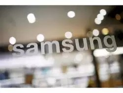 Samsung Galaxy Note 9 - Price, Full Specifications & Features at Gadgets Now