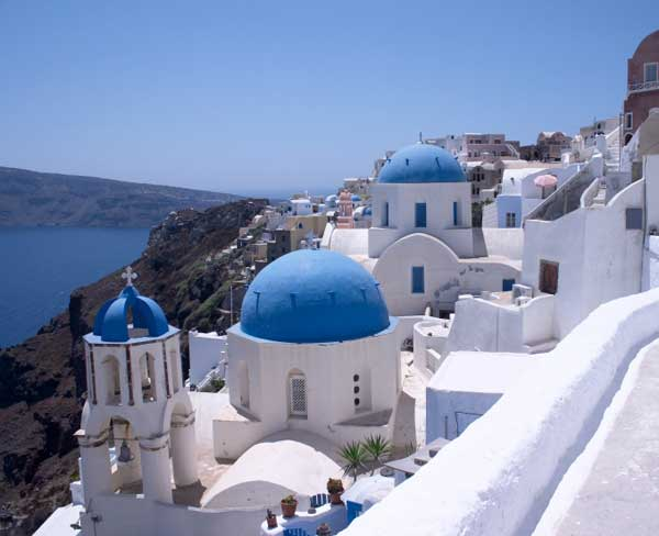 Cheap Holidays to Mykonos   Greece   Cheap All Inclusive Holidays     Mykonos Island