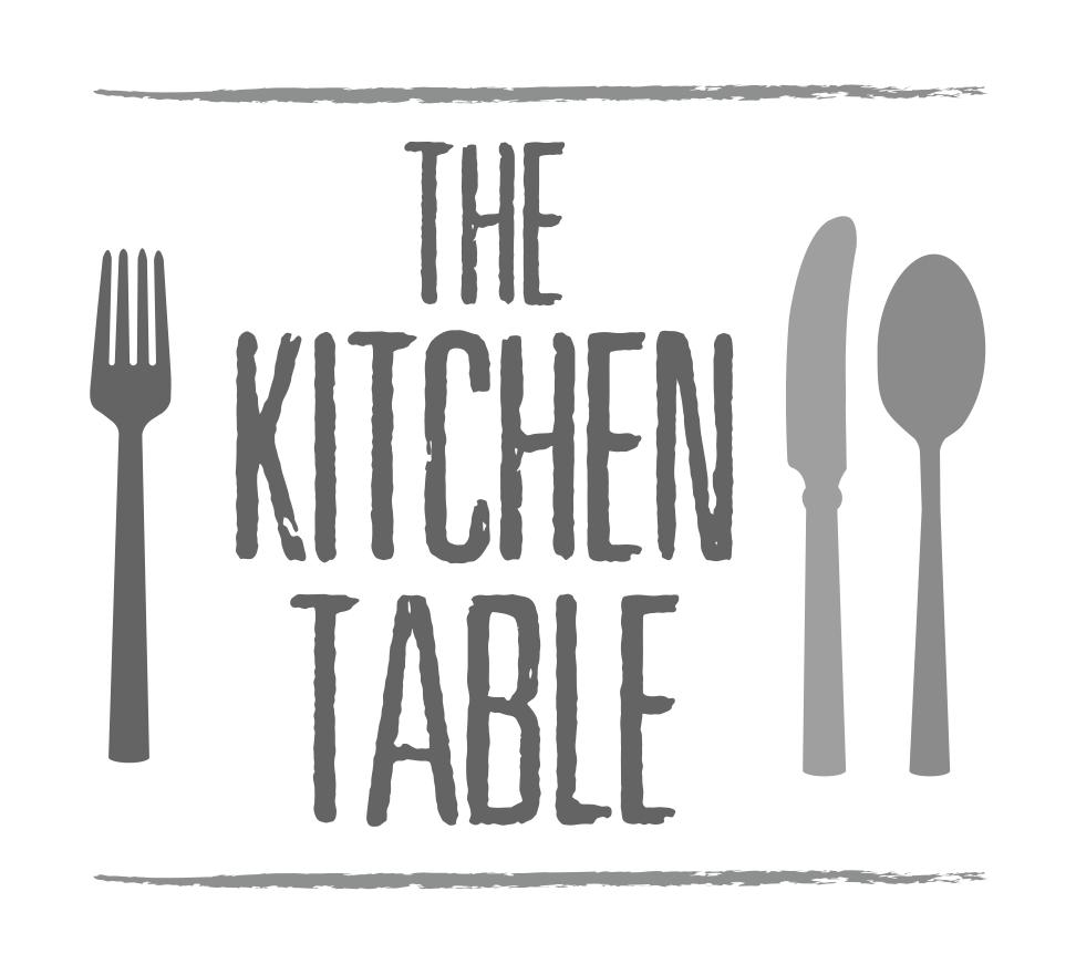 thekitchentablepr the kitchen table