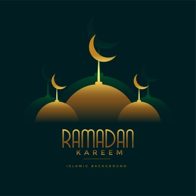 islamic ramadan kareem festival greeting - Download Free Vector Art, Stock Graphics & Images