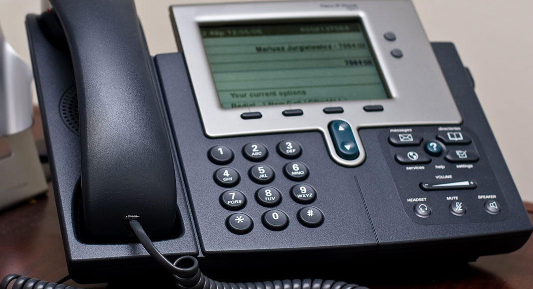 IVR Script Examples   Telephone Scripts   Sample Scripts   Voice     There are several scenarios where telephone or IVR system are needed   Businesses often require at least one of the following  IVR system  directory