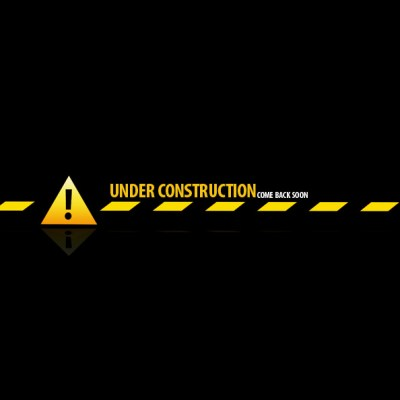 4 Under Construction Wallpapers - Web Backgrounds